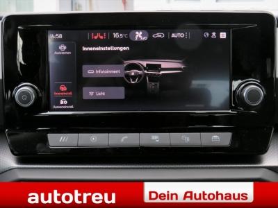 Seat Leon ST Kombi neuesMod AAC LED Winterpak FullLink