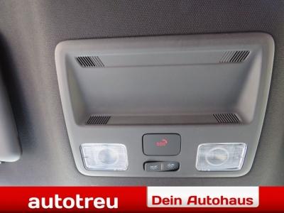Ford Focus ST-Line Automat LED Navi Winter Klimaaut SYNC