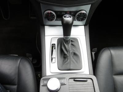 Mercedes-Benz C 350 T Aut. Avantgarde Leder Nav Xenon EGSD AHK