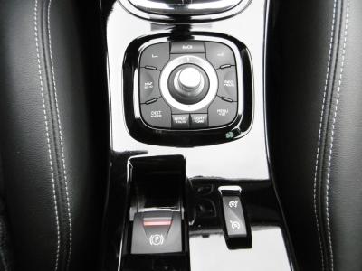 Renault Megane Energy dCi130 BOSE Edition Kamera Nav PDC