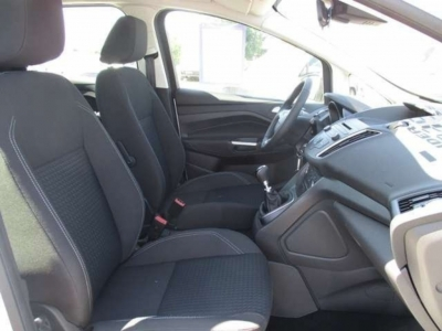 Ford C-Max TREND 1.0L 100PS